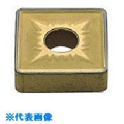 ■三菱 M級ダイヤコート UH6400《10個入》〔品番:SNMM190624-HV-UH6400〕[TR-7201541×10]