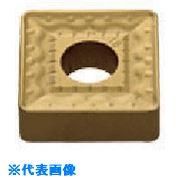 ■三菱 M級ダイヤコート UE6020《10個入》〔品番:SNMM190624-HX-UE6020〕[TR-7201559×10]