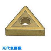 ■三菱 チップ UE6020《10個入》〔品番:TNMG220416-UE6020〕[TR-7207450×10]