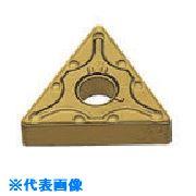 ■三菱 M級ダイヤコート UE6020《10個入》〔品番:TNMG270608-MA-UE6020〕[TR-7207468×10]