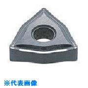 ■三菱 チップ NX2525《10個入》〔品番:WNMG080404-C-NX2525〕[TR-7215312×10]