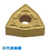 ■三菱 M級ダイヤコート US7020《10個入》〔品番:WNMG080412-MW-US7020〕[TR-7215550×10]