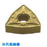 ■三菱 M級ダイヤコート UE6020《10個入》〔品番:WNMG100612-MA〕[TR-7215673×10]