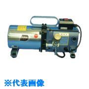 日本初の ?ダイキ 超小型電動油圧ポンプ1L[品番:DP35RH1M][TR-7216343][法人・事業所限定][外直送元], DSKワイン:18c911ea --- learningcentre.co