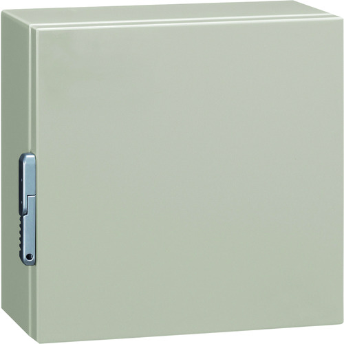 ■NITO CL型ボックス間口300奥行160高さ300〔品番:CL16-33〕[TR-7302576][法人・事業所限定][直送元]