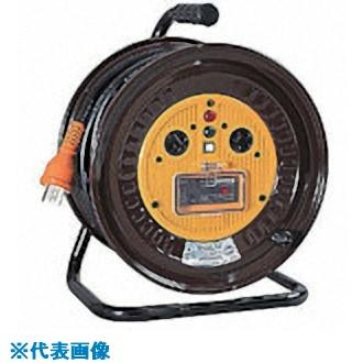 [定休日以外毎日出荷中] 〔品番:ND-EK330-20A〕[TR-7306890]【個人宅配送】:ファーストFACTORY   ?日動 三相200V過負荷漏電しゃ断器-DIY・工具