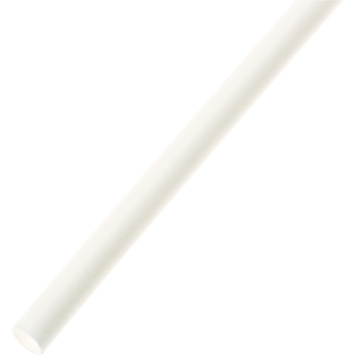 ■パンドウイット 粘着剤付き熱収縮チューブ 収縮率4:1 標準タイプ (5本入)〔品番:HSTT4A62-48-5〕[TR-7313632]