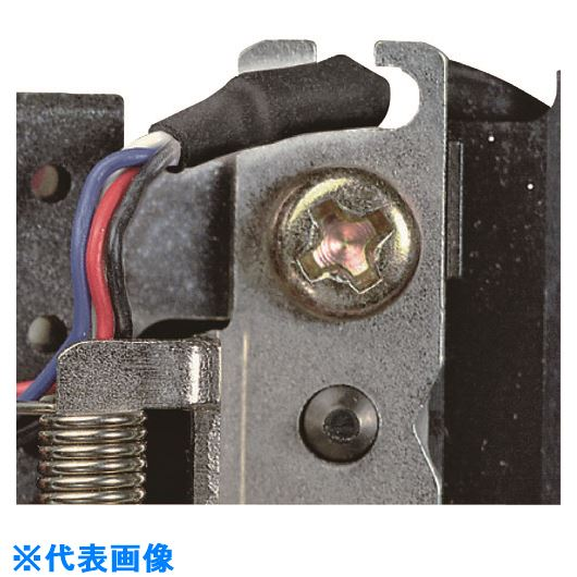 ■パンドウイット 熱収縮チューブ UL224VW-1認定品 標準タイプ 25本入  〔品番:HSTTV25-48-Q〕[TR-7313942]