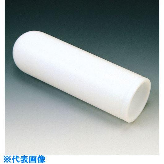 ■フロンケミカル フッ素樹脂(PTFE) 遠心沈澱管 100cc〔品番:NR0225-006〕[TR-7348614]