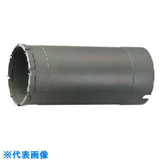 ■ユニカ UR21 複合材用105mm ボディ〔品番:UR-F105B〕[TR-7504713]