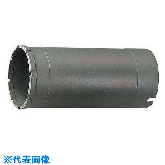 ■ユニカ UR21 複合材用85mm ボディ〔品番:UR-F85B〕[TR-7504811]