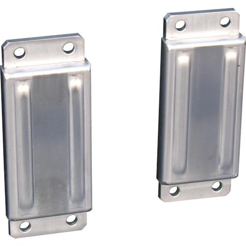 男女兼用 カネテック 磁選用品 ■カネテック 鉄板分離器 超薄型 TR-7512864 <セール&特集> 品番:KF-S20 フロータ