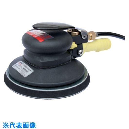 ■コンパクトツール 吸塵式ダブルアクションサンダー 903CD LPS  〔品番:903CD〕[TR-7525125]【個人宅配送不可】