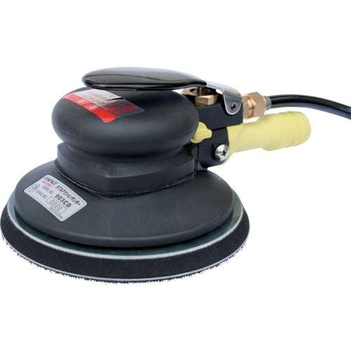 ■コンパクトツール 吸塵式ダブルアクションサンダー 903CD MPS  〔品番:903CD〕[TR-7525133]【個人宅配送不可】