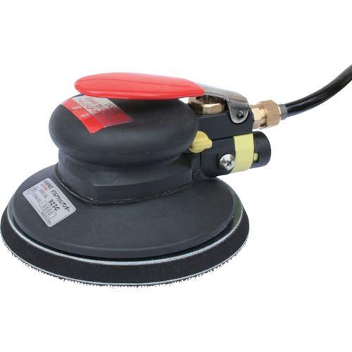 ■コンパクトツール 非吸塵式ダブルアクションサンダー 923C MPS  〔品番:923C〕[TR-7525192]【個人宅配送不可】