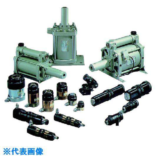■TAIYO 直圧式増圧器  〔品番:NBH-100〕[TR-7525672]【大型・重量物・個人宅配送不可】