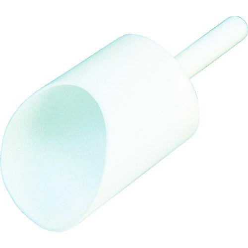 ■フロンケミカル フッ素樹脂(PTFE)万能スコップ (小)  〔品番:NR2008-002〕[TR-7549083]