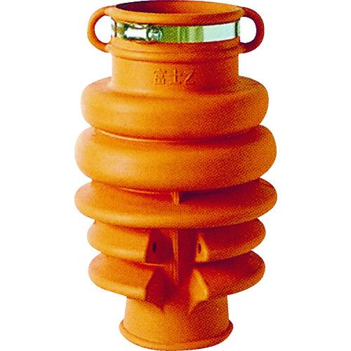 ■TOKU 防音カバー コンクリートブレーカTCB-200用 FZ-20XT〔品番:FZ-20XT〕[TR-7583770]