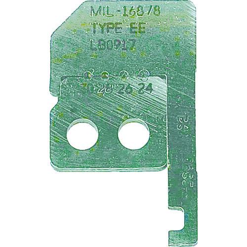 ■IDEAL カスタムライトストリッパー 替刃 45‐652用〔品番:LB-912〕[TR-7599081]