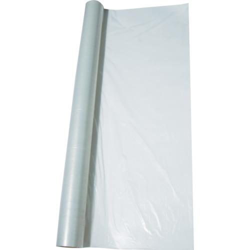 ■POLYMASK 表面保護テープ 2A825C 1219MMX99.7M 透明  〔品番:2A825C〕[TR-7626282]【大型・重量物・個人宅配送不可】