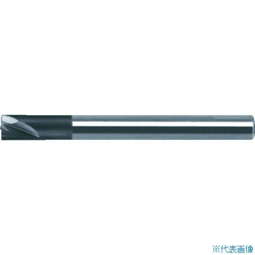■RUKO スポットカッター チタンアルミニウム 6mm〔品番:101107HM〕[TR-7660090]