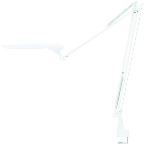 ■ROYAL LEDライト DIVA(ホワイト)  〔品番:HDK-967WH〕[TR-7685009]