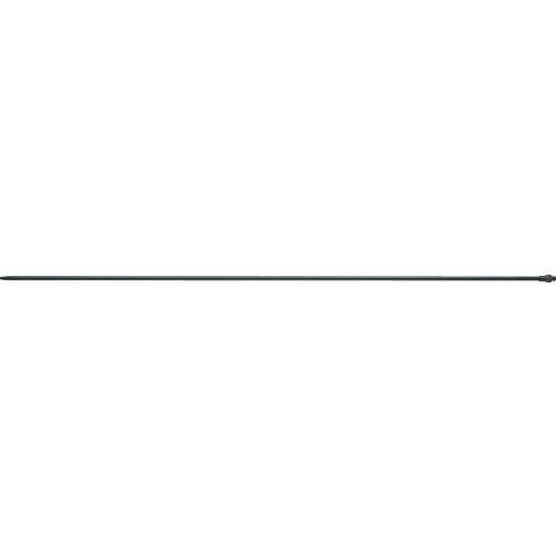 ■TRUSCO■TRUSCO 超軽量マグネシウムノズル 1000mm〔品番:TD-18-MN1000〕[TR-7685076], 1X1:b9e61d69 --- gallery-rugdoll.com