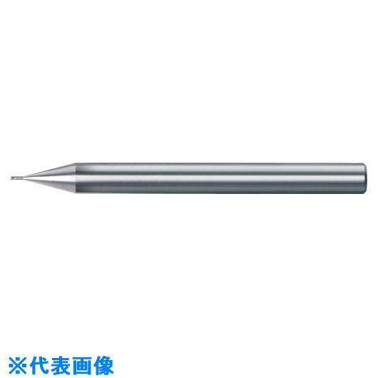 ■ユニオンツール 超硬エンドミル  〔品番:CBN-LR2008-002-020〕[TR-7719809]