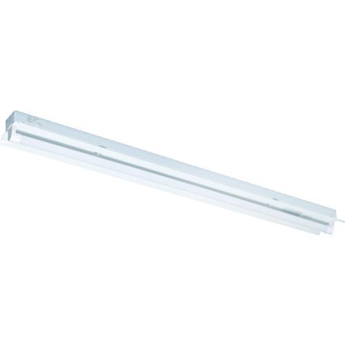 ■日立 照明器具 全光束4160~6520LM  〔品番:NKE4205-JM14AE〕[TR-7734298]