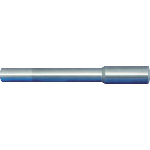 ■マパール HEAD HOLDER CFS 101  〔品番:CFS101N-16-064-ZYL-HA25-S〕[TR-7755414]