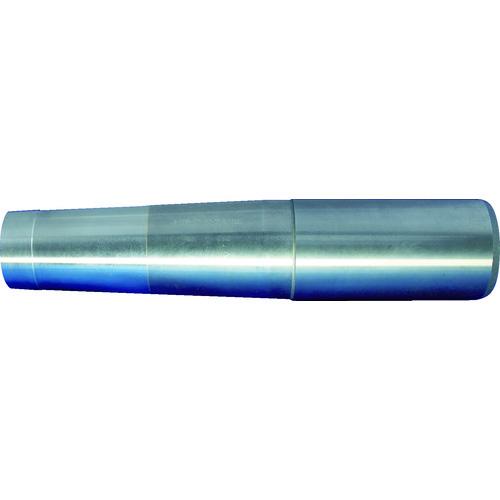 ■マパール head holder CFS 201〔品番:CFS201N-08-030-ZYL-HA16-S〕[TR-7755520]