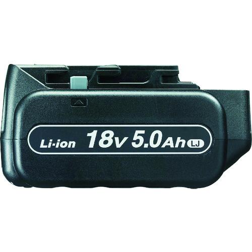 ■PANASONIC 電池パック 18V 5.0AH〔品番:EZ9L54〕[TR-7771908]