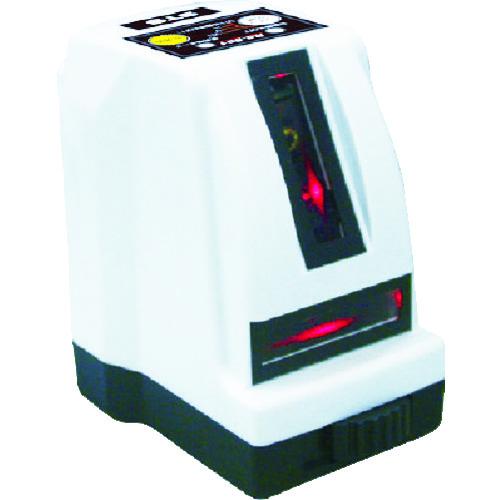 ■STS レーザー墨出器 RS-501  〔品番:RS-501〕[TR-7852029]