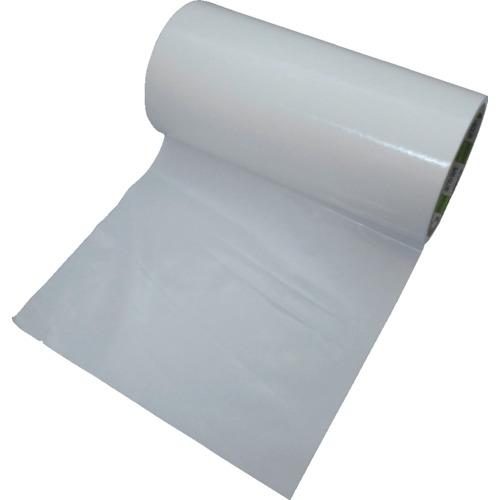 ■日東 塗装鋼板用表面保護材SPV-3648F 300mmX100mホワイト〔品番:3648F-300〕[TR-7899289]