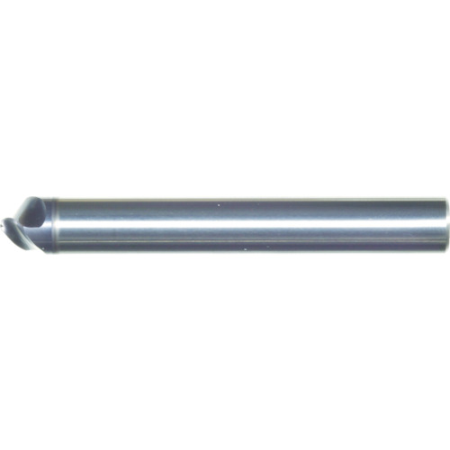 ■イワタツール 位置決め面取り工具 面取角90°面取径2~10  〔品番:90TGHSP10CBALD〕[TR-7961910]