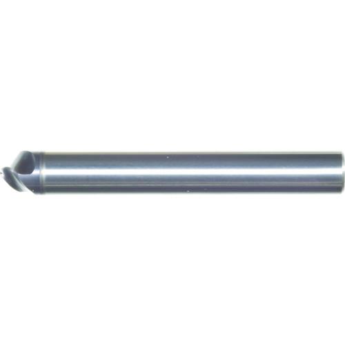■イワタツール 位置決め面取り工具 面取角90°面取径1.2~6  〔品番:90TGHSP6CBALD〕[TR-7962002]