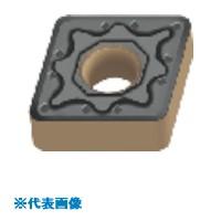 ■ワルター 旋削チップ WSM10《10個入》〔品番:CNMG120408-NM4〕[TR-8023277×10]