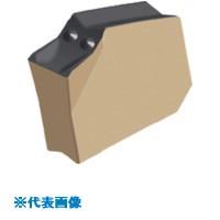 ■ワルター 溝入れチップ WSP43 WSP43 10個入 〔品番:FX3.1-E310N015-CE4〕[TR-8023635×10]