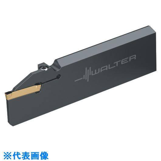 ■ワルター ツールホルダー〔品番:G1041.26L-3T23GX24C〕[TR-8023844]