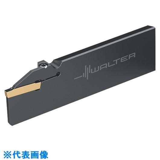 ■ワルター ツールホルダー〔品番:G1041.26R-3T16GX16〕[TR-8023849]