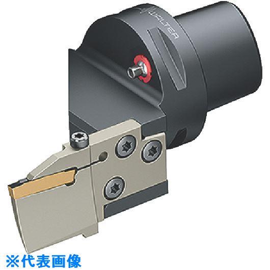 ■ワルター 溝入れモジュール〔品番:NCFE25-C500R-GX24-3-1〕[TR-8024692]