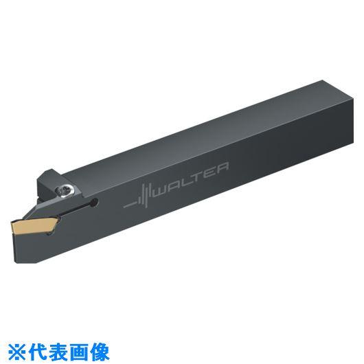 ■ワルター 溝入れモジュール  〔品番:XLDEL1010K-GX16-1C〕[TR-8026120]
