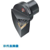 ■ワルター ISO ツールホルダー  〔品番:C3-MTJNR-22040-16〕[TR-8032862]