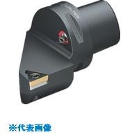 ■ワルター ISO ツールホルダー  〔品番:C3-SVHBR-22040-11〕[TR-8032935]