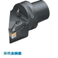 ■ワルター ISO ツールホルダー  〔品番:C4-DWLNR-27050-08〕[TR-8032976]