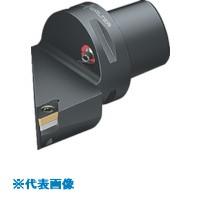 ■ワルター ISO ツールホルダー  〔品番:C4-SDJCR-27050-07〕[TR-8033092]