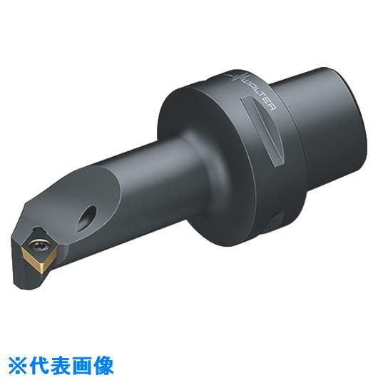 ■ワルター ISO ツールホルダー  〔品番:C4-SDUCL-27080-11〕取寄[TR-8033098]
