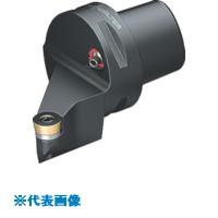 ■ワルター ISO ツールホルダー  〔品番:C4-SRSCR-27050-10〕[TR-8033114]