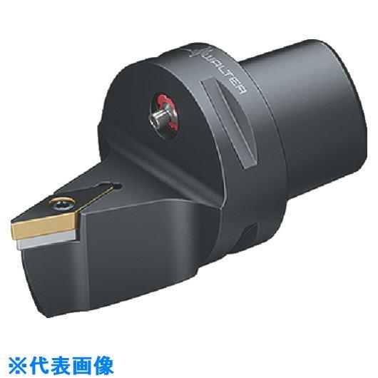 ■ワルター ISO ツールホルダー〔品番:C4-SVVBN-00050-11〕[TR-8033145]