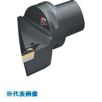 ■ワルター ISO ツールホルダー  〔品番:C5-PVJBR-35060-16〕取寄[TR-8033253]